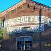 Photographer's Name: Micheal  Downham<br /> Photographer's City and State: Anderson , IN