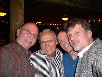 20071201 Tom Reedy 80th BD party 053