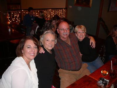 20071201 Tom Reedy 80th BD party 061