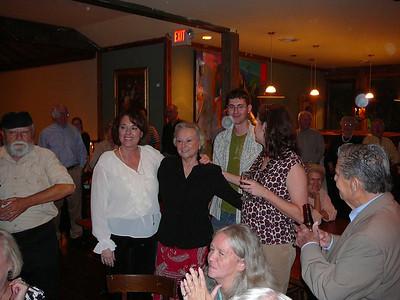 20071201 Tom Reedy 80th BD party 015