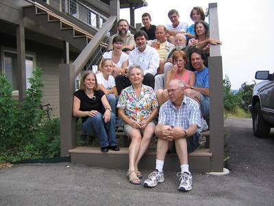 20050709 June Reedy Birthday and family pix 002
