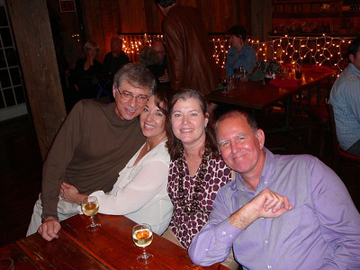 20071201 Tom Reedy 80th BD party 046