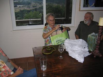 20050709 June Reedy Birthday and family pix 012