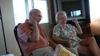 20060818 Broadmoor BoD, Will Rogers Memorial 320