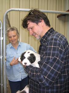2005-02-13 Pups 010