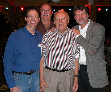 20071201 Tom Reedy 80th BD party 054