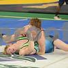 2014 USAW Junior Greco Nationals<br /> 152 - Cons. Round 7 - Chase Straw (Iowa) over Colston DiBlasi (Missouri) (Fall 4:24)