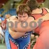 2014 USAW Junior Greco Nationals<br /> 285 - Champ. Round 3 - Jacob Marnin (Iowa) over Dan Stibral (South Dakota) (TF 11-1)