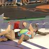 2013 USAW Junior Freestyle Nationals<br /> 145 - Jairod James (Ohio) over Chase Straw (Iowa) TF 16-6