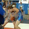 2013 USAW Junior Freestyle Nationals<br /> 145 - Matt Mirth (Pennsylvania) over Chase Straw (Iowa) Dec 11-9