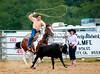 Jr Rodeo-4