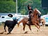 Jr Rodeo-9