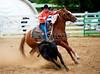 Jr Rodeo-3