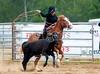 Jr Rodeo-7