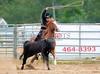 Jr Rodeo-6