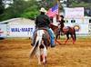 Jr Rodeo-5