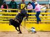 Jr Rodeo-10