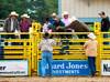 Jr Rodeo-12