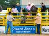 Jr Rodeo-11