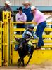 Jr Rodeo-2