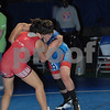 2013 USAW Junior Women`s FS Nationals<br /> 130 - 5th Place Match<br />  Scharice Schnell (Iowa) over Shannon Paaaina (Hawaii) Dec 11-7