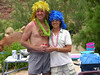 2005-05-27, Grand Canyon