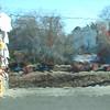 Car Wash, Lynchburg, Virginia
