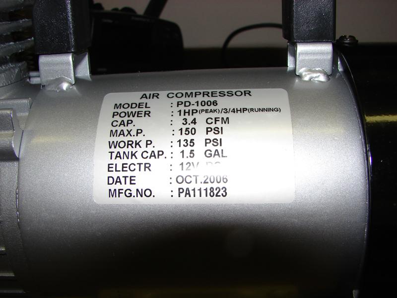 DSC00444