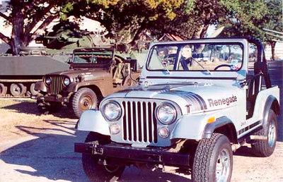 silver jeep 1