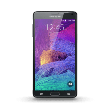 Samsung-Galaxy-Note-4-Charcoal-Black-Spin 0001