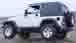 jeep avitar