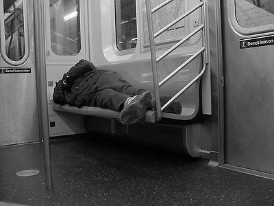 subway1 copy