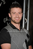 Justin Timberlake<br /> photo by Rob Rich © 2008 robwayne1@aol.com 516-676-3939