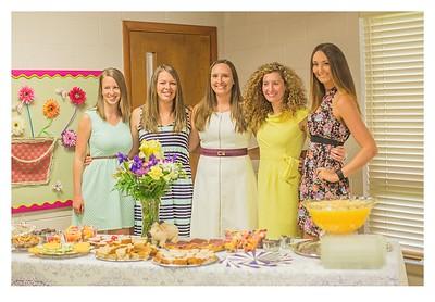 WebRes Bridal Pics