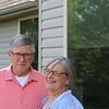 Ed & Judy Parham