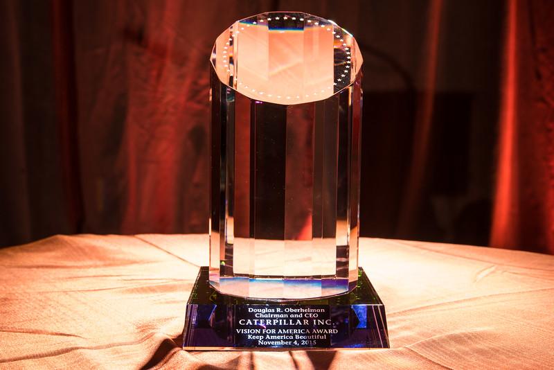 KAB Cat Award-2