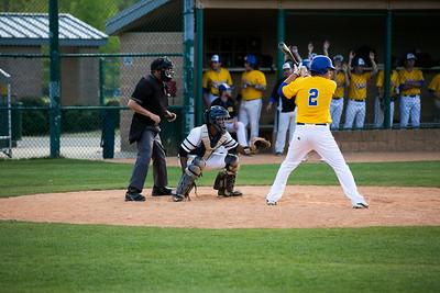 KHS baseball