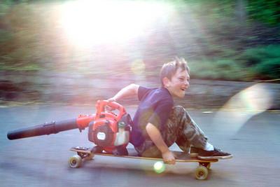 105_1blower_skateboard_0077