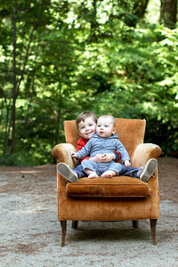 135_1two_boys_orange_chair_5939
