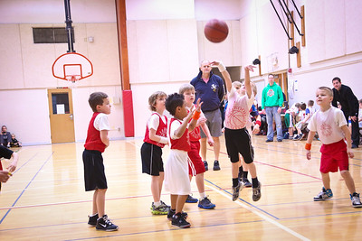 Last Basketball Game - Bergen - MQP (136 of 154)