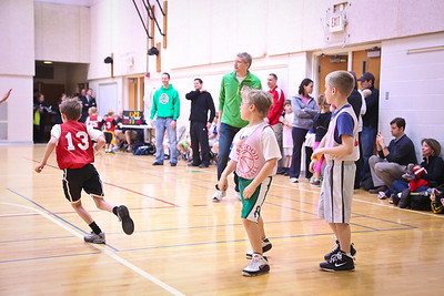 Last Basketball Game - Bergen - MQP (146 of 154)