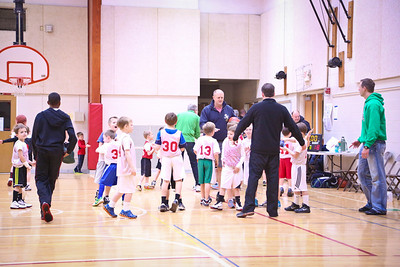 Last Basketball Game - Bergen - MQP (154 of 154)