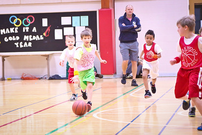 Last Basketball Game - Bergen - MQP (140 of 154)