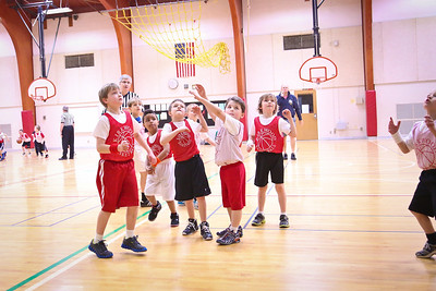 Last Basketball Game - Bergen - MQP (138 of 154)