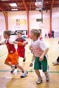 Last Basketball Game - Bergen - MQP (153 of 154)