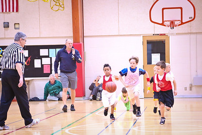 Last Basketball Game - Bergen - MQP (144 of 154)