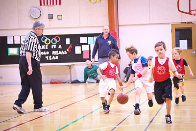 Last Basketball Game - Bergen - MQP (145 of 154)