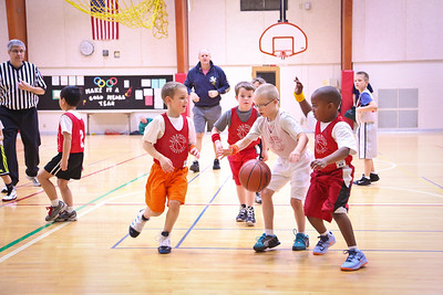 Last Basketball Game - Bergen - MQP (151 of 154)