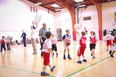 Last Basketball Game - Bergen - MQP (134 of 154)