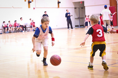 Last Basketball Game - Bergen - MQP (132 of 154)